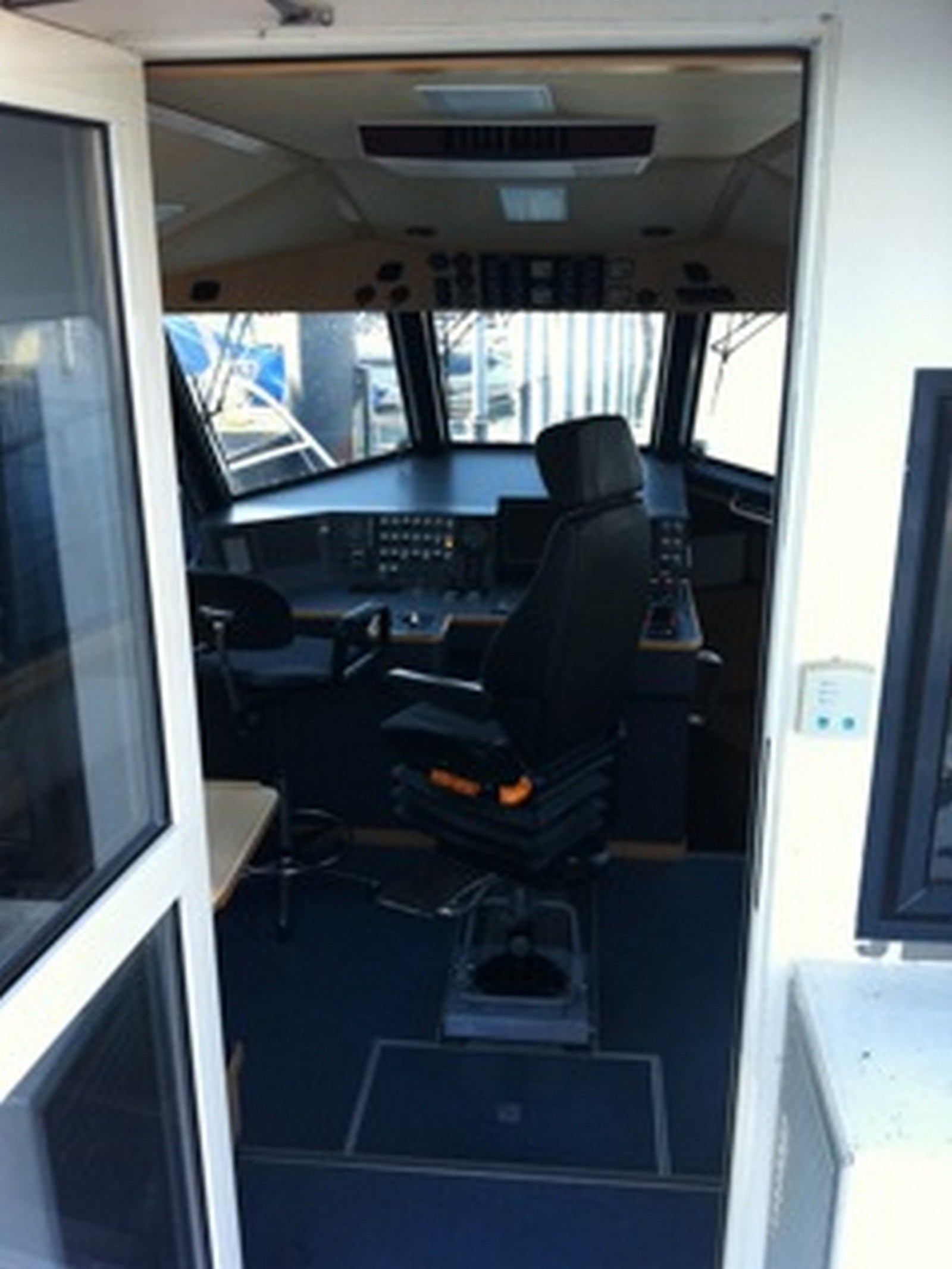 Second Hand Fast Patrol Boat For Sale For Patrol Services
