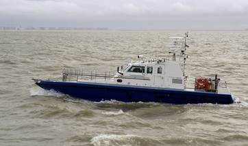 used police boat for sale 07591 (2)