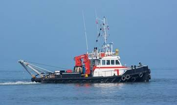 shoalbuster tug 2208 for sale 06895 (2)