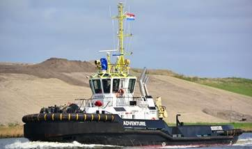 used damen asd tugboat 2810 for sale 07458 (2)