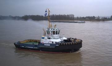 used damen asd tugboat 2810 for sale 07571 (2)
