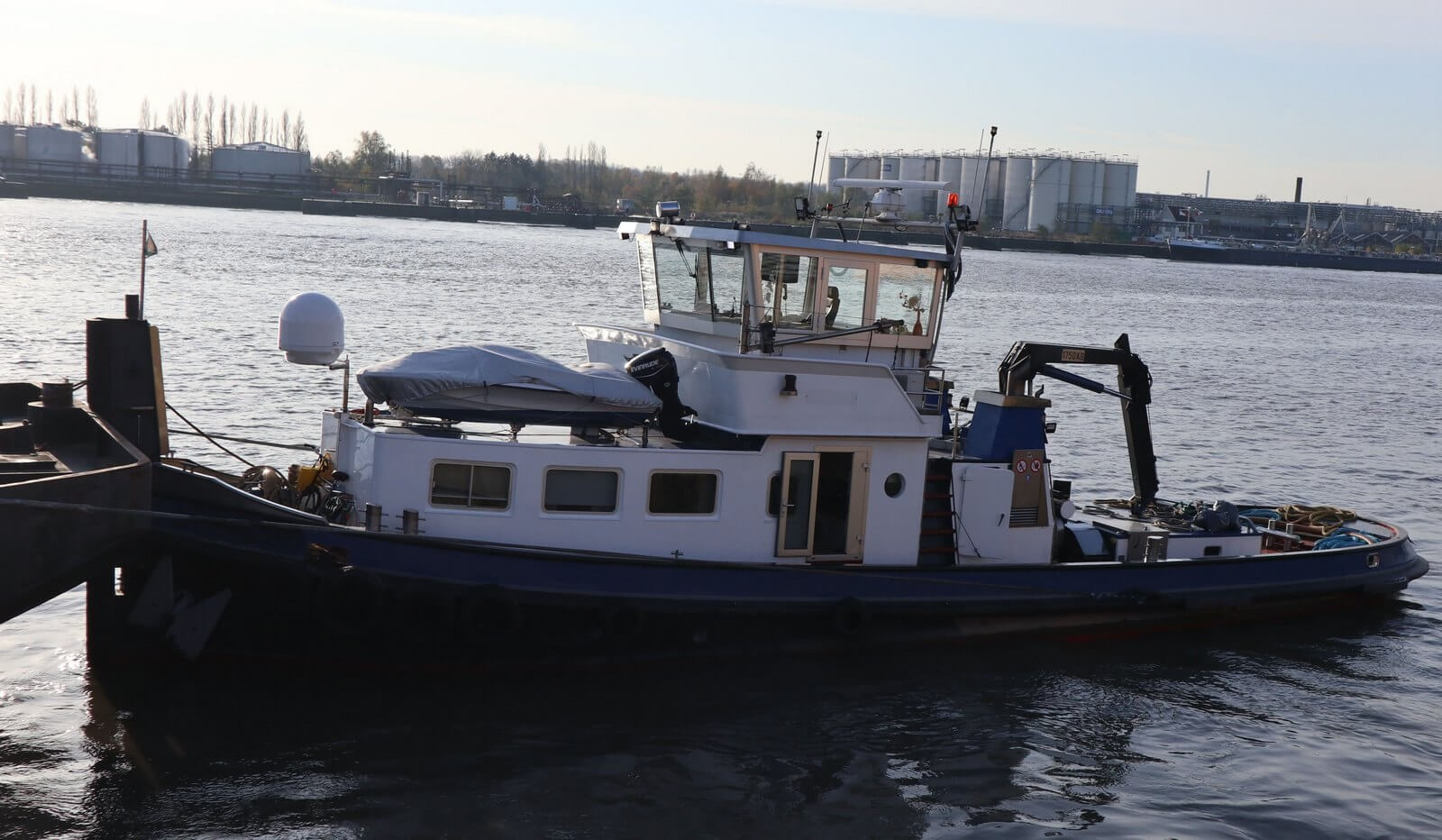 used tug boat for sale 07582 (3)