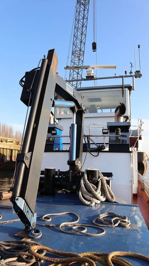 used tug boat for sale 07582 (7)
