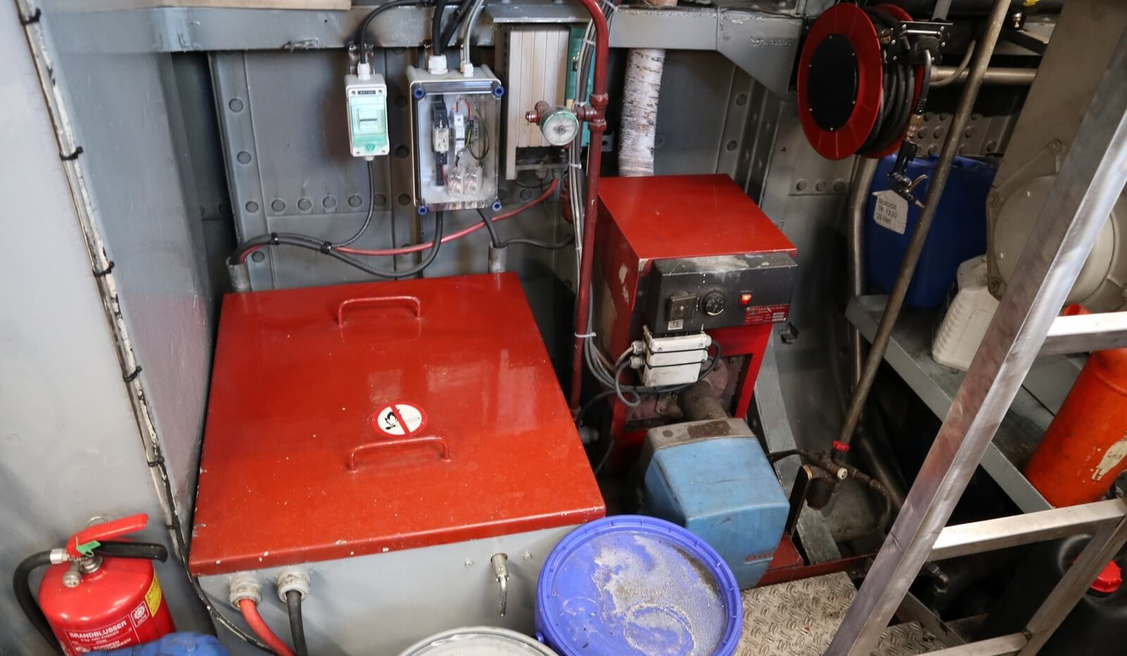 used tug boat for sale 07582 (57)