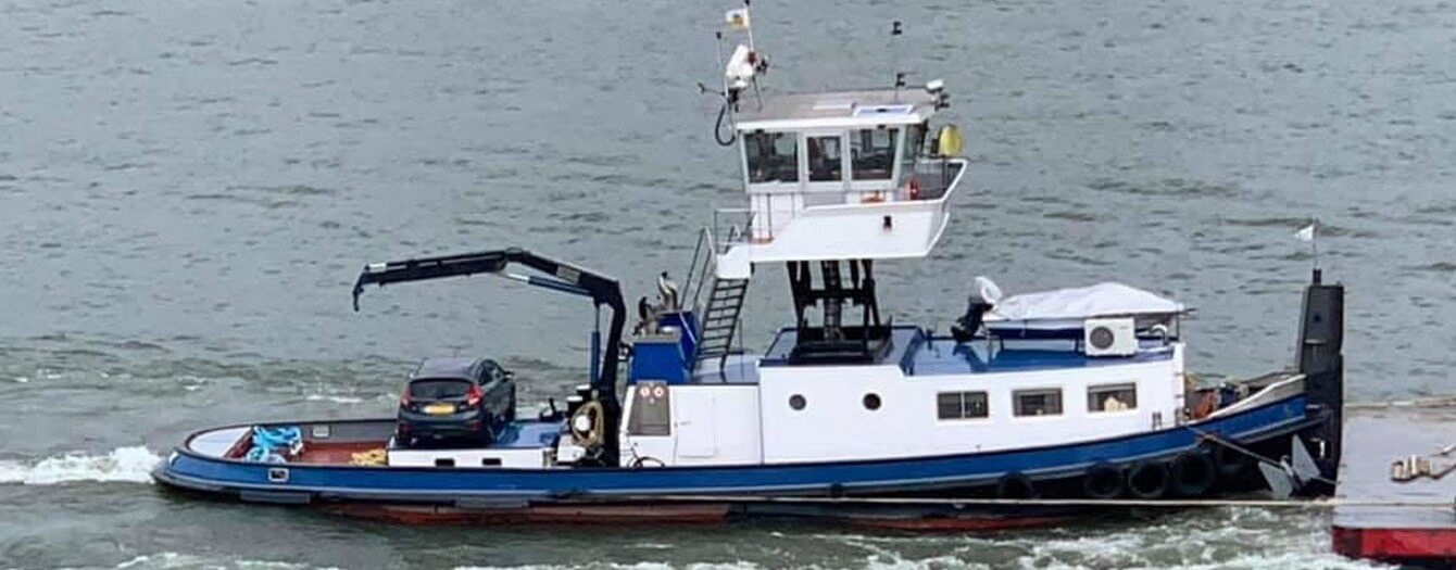 used tug boat for sale 07582 (1)