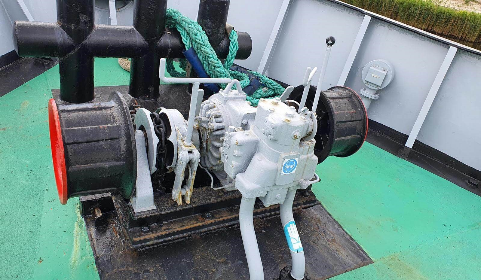 used voith tugboat for sale 07598 (3)