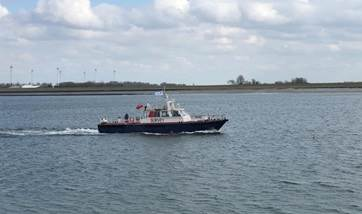 used survey boat in the netherlands for sale 07627 (2)
