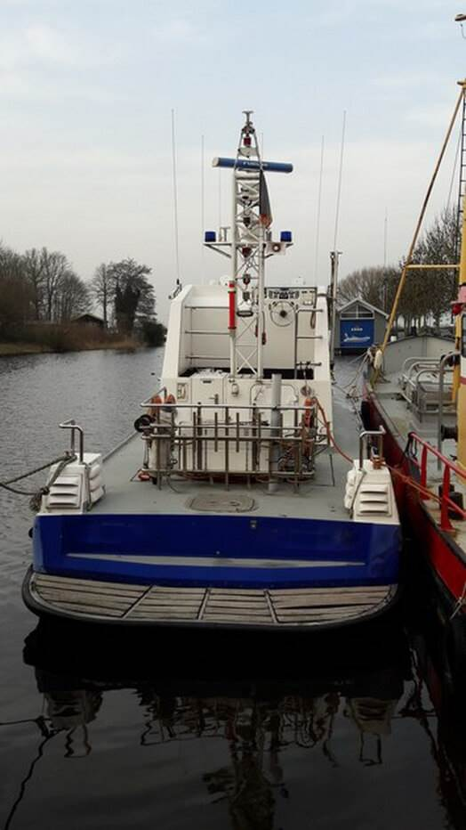used police boat for sale 07591 (5)