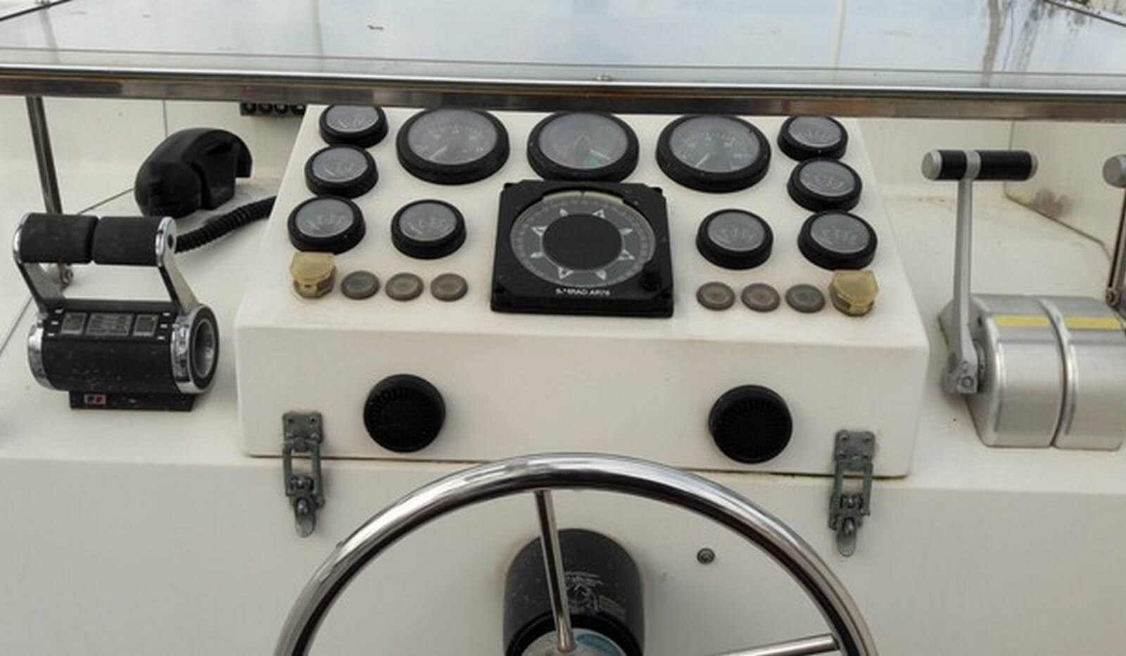 used police boat for sale 07591 (12)