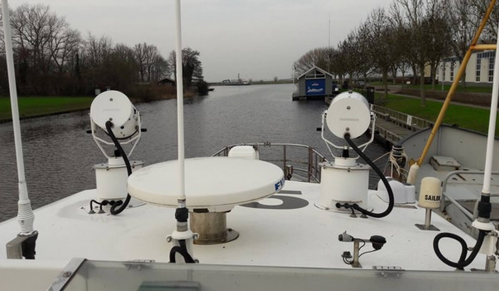 used police boat for sale 07591 (13)