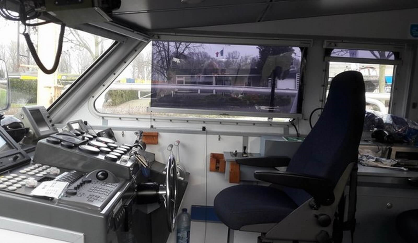 used police boat for sale 07591 (17)