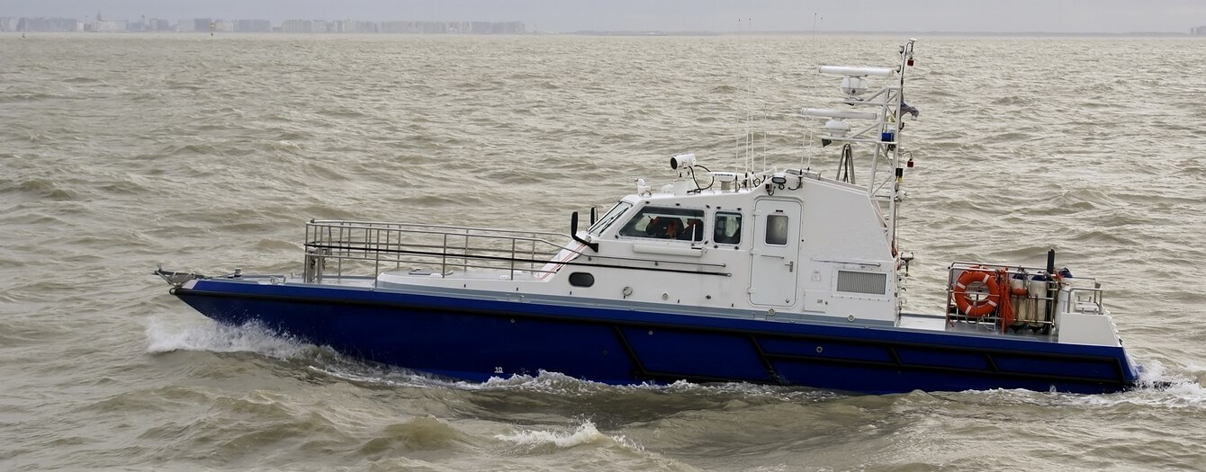 used police boat for sale 07591 (1)