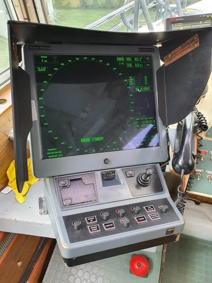 fast pilot boat for crew transfer 07560 (32)