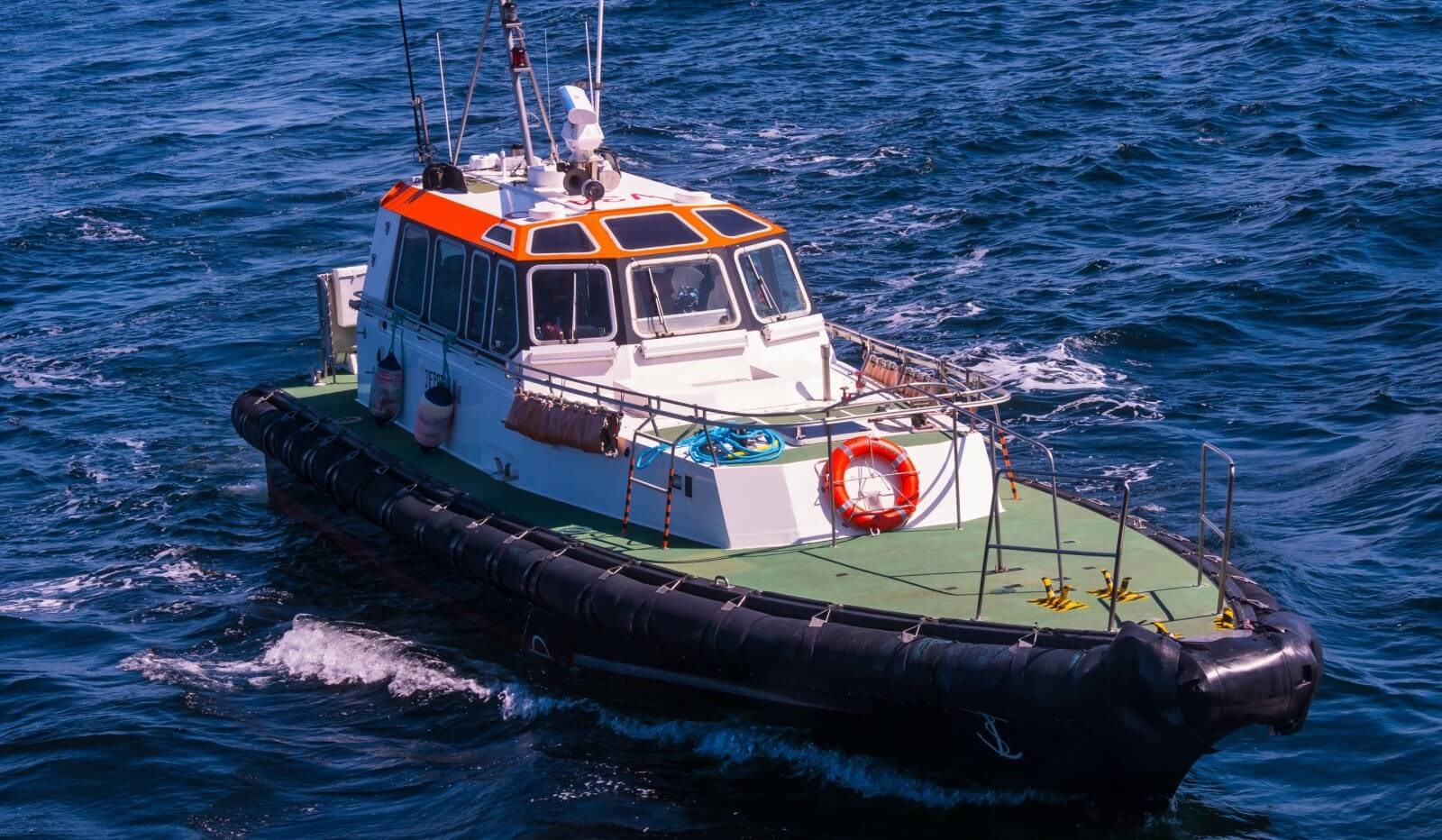 used pilot boat for sale 07602 (3)