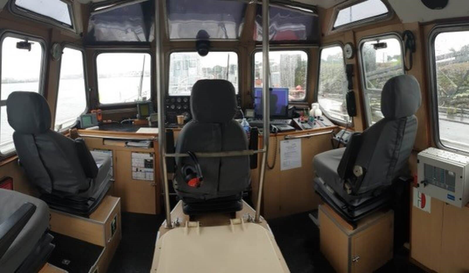 used pilot boat for sale 07602 (6)