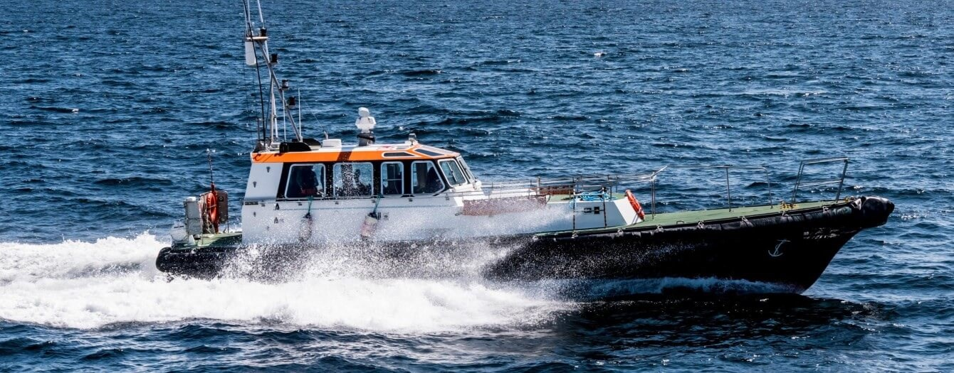 used pilot boat for sale 07602 (1)