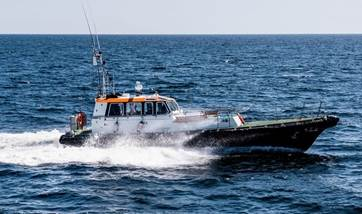 used pilot boat for sale 07602 (2)