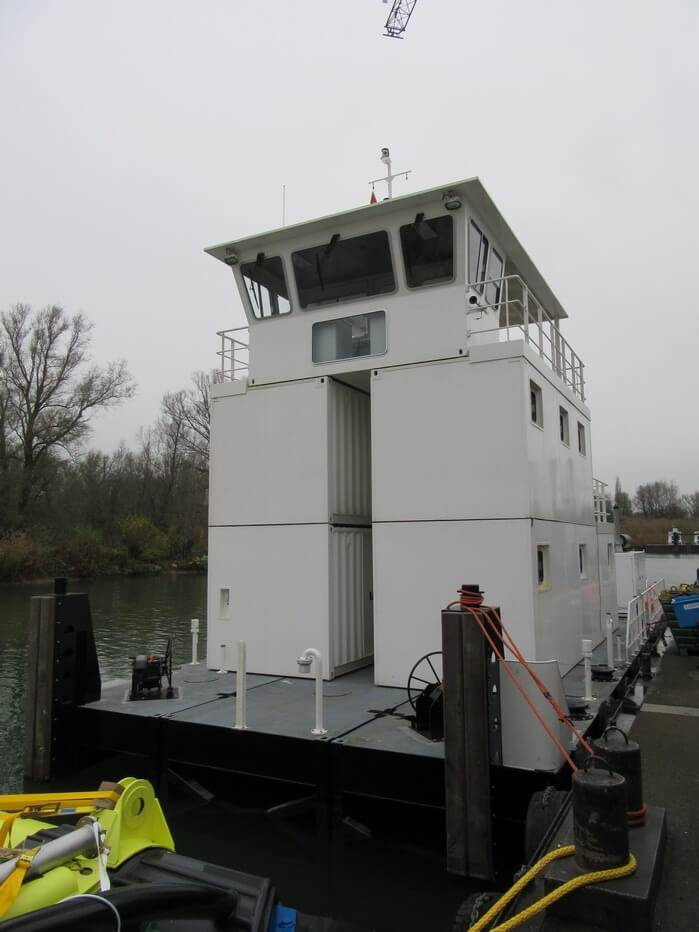 modular push barge 1807 for sale 07425 (3)