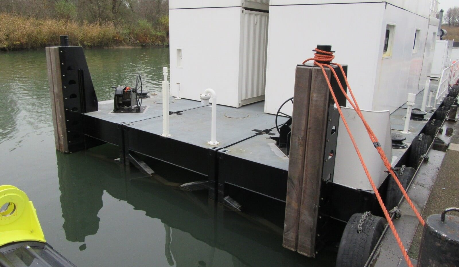 modular push barge 1807 for sale 07425 (5)