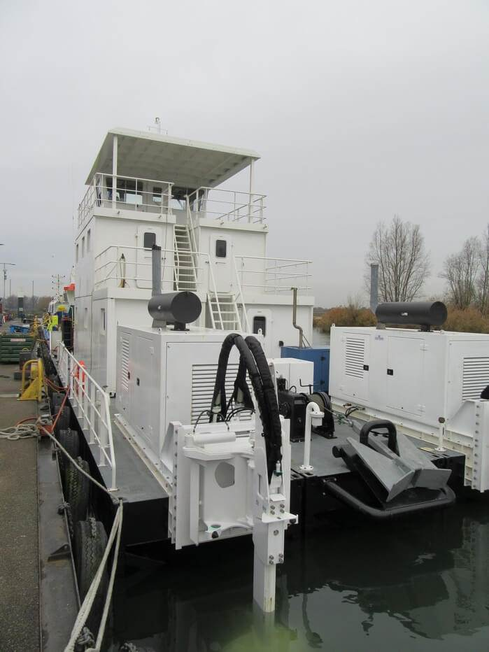 modular push barge 1807 for sale 07425 (11)