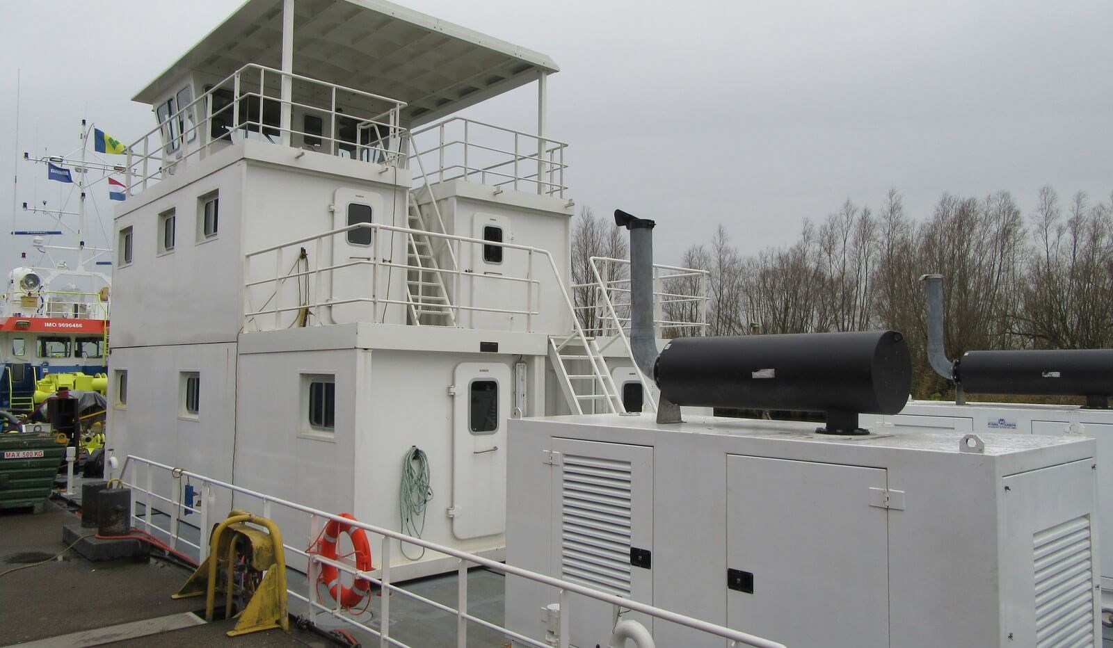 modular push barge 1807 for sale 07425 (12)