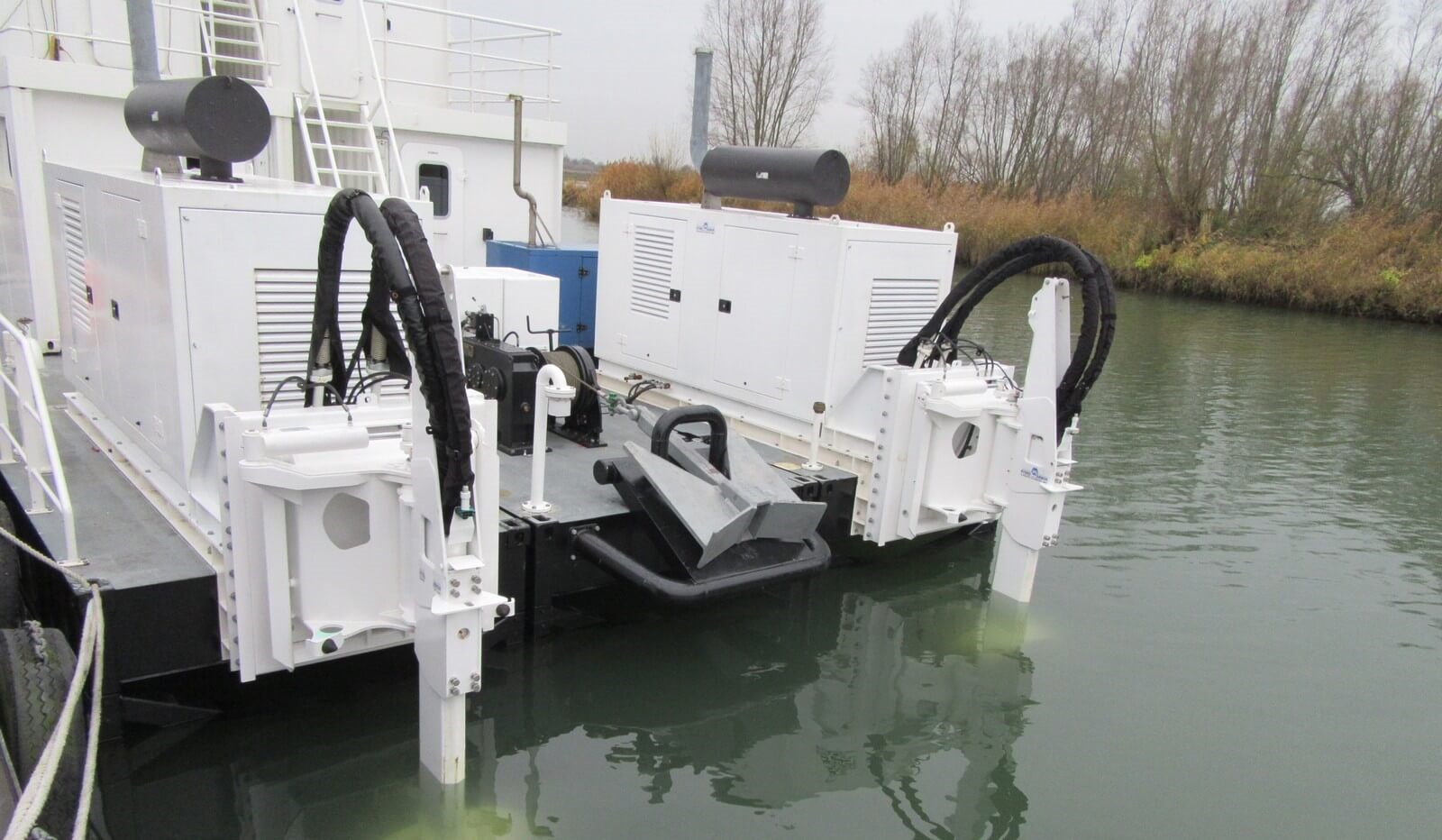 modular push barge 1807 for sale 07425 (26)