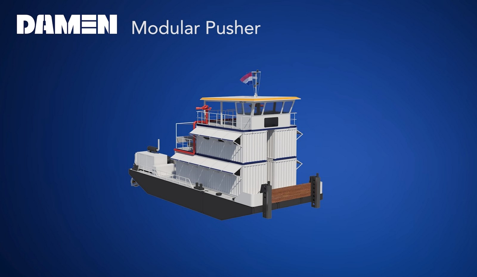 modular push barge 1807 for sale 07425 (61)