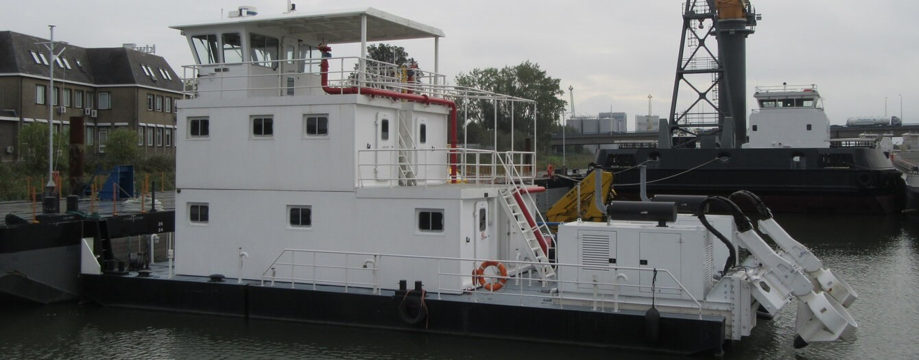 modular push barge 1807 for sale 07425 (top)