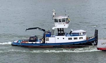 used tug boat for sale 07582 (2)