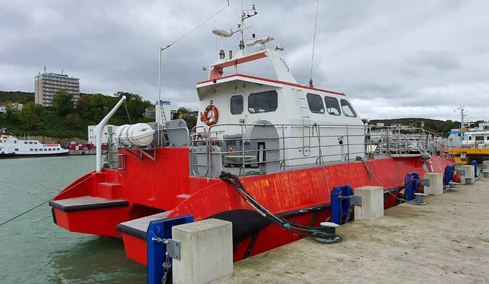 used offshore wind farm vessel for sale 07620 (9)
