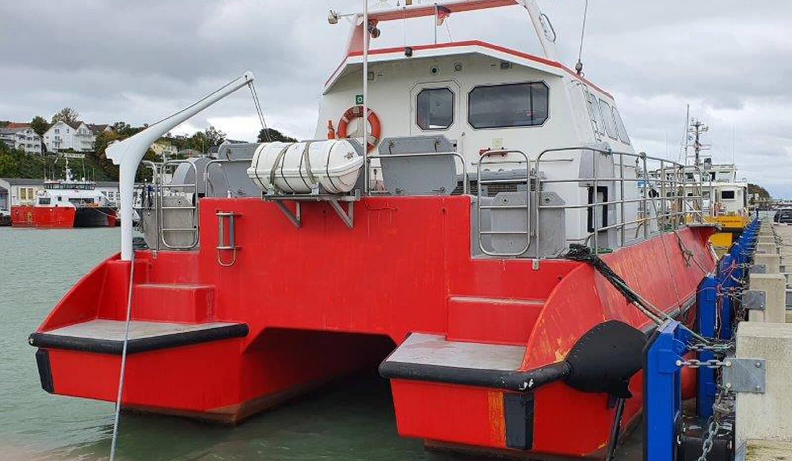 used offshore wind farm vessel for sale 07620 (10)